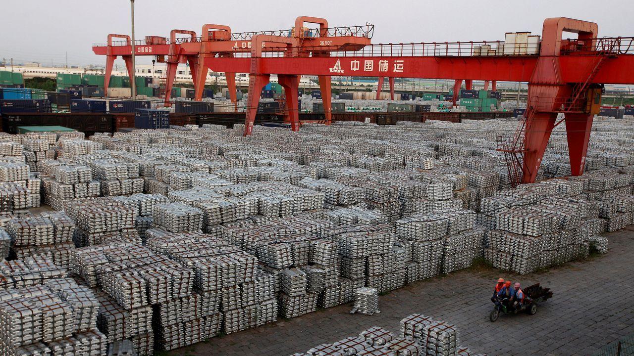 Las impresionantes cifras del mastodóntico puente chino.Cientos de personas se concentraron ante el Supremo para protestar contra Kavanaugh