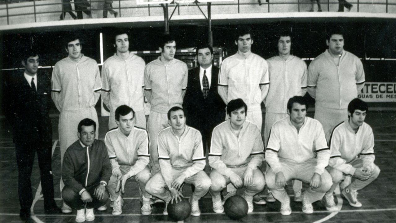 Gol Ibra Saul Berjon Real Oviedo Mallorca Carlos Tartiere.Richard Boateng y Javi Muñoz