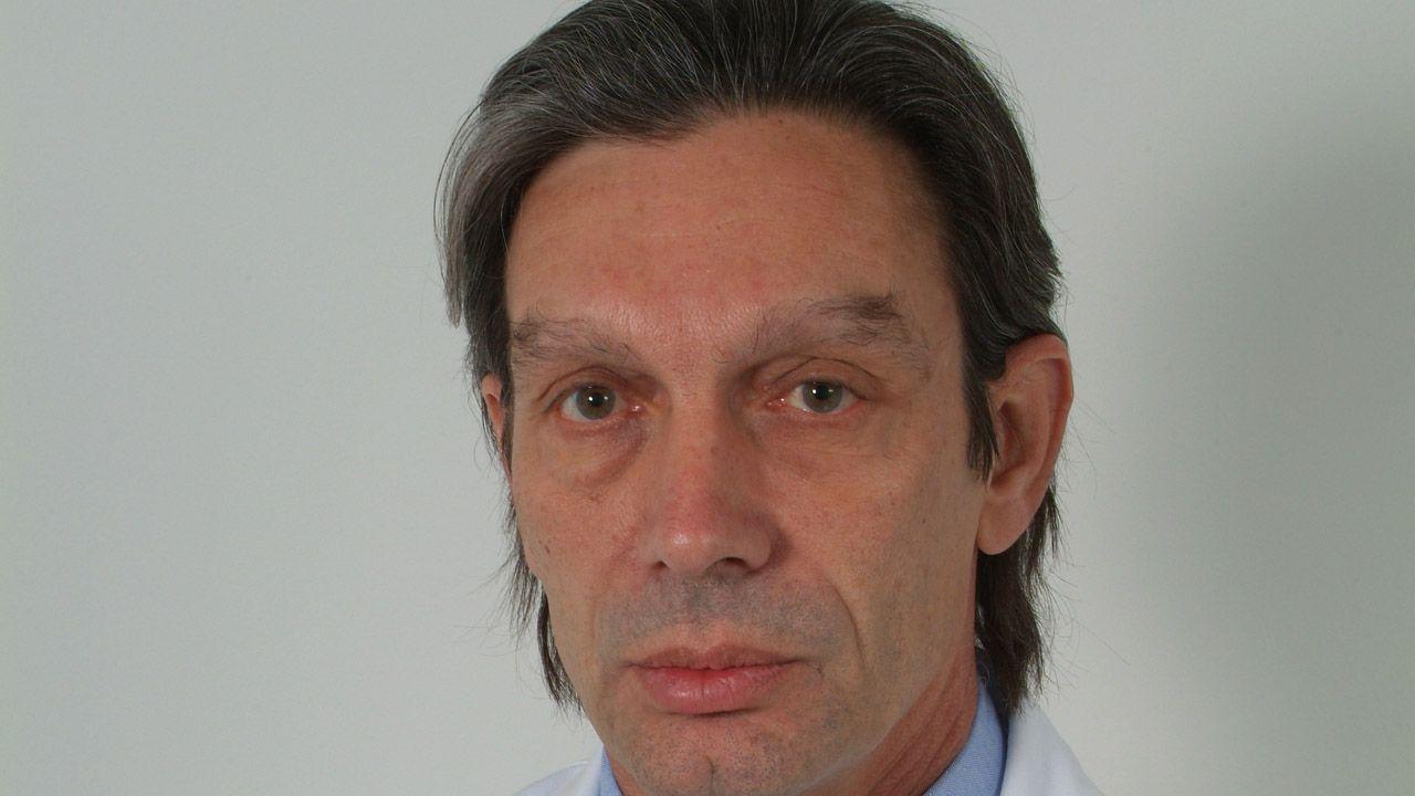 Emilio Esteban