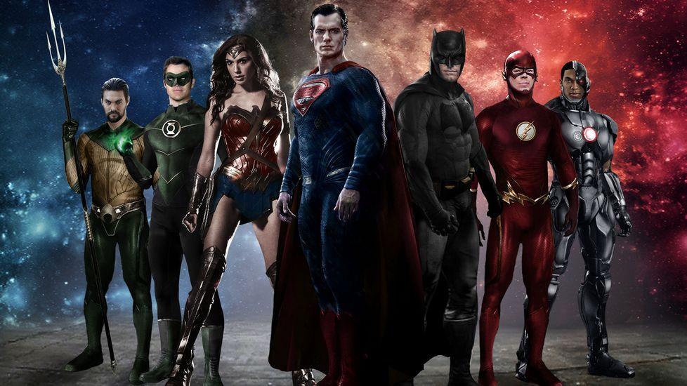 Los diez actores mejor pagados del año