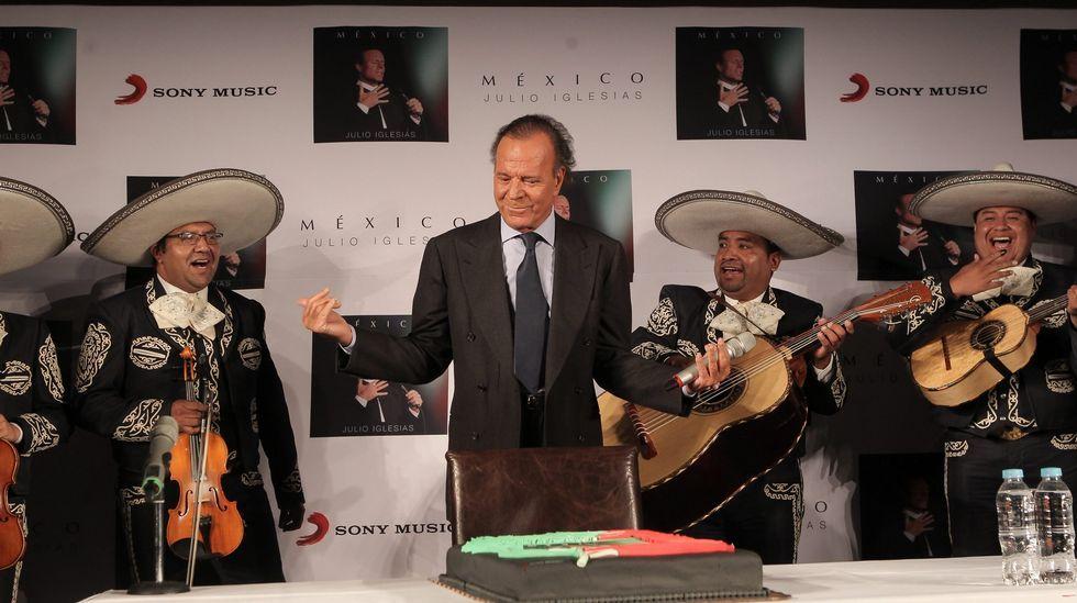 La última edición del San Pepe se celebró en el 2010