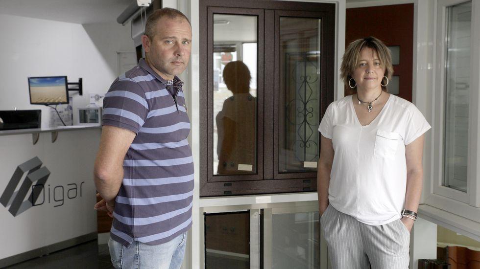Pisos del banco malo en Oviedo