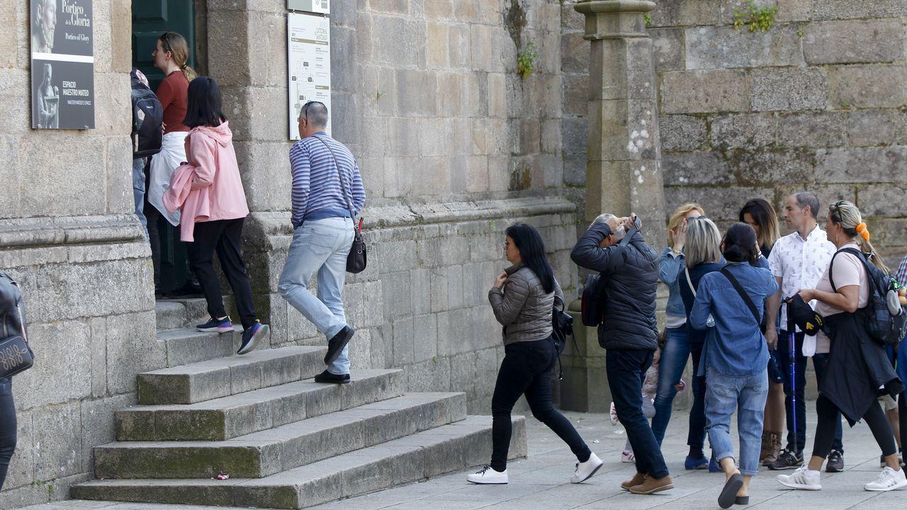 Los que se quedan fuera del Congreso.José Maria Aznar