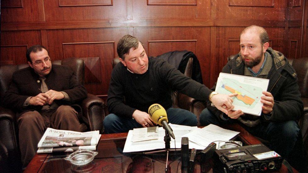 El responsable de finanzas del Vaticano, imputado por abusos sexuales a menores.Bertone