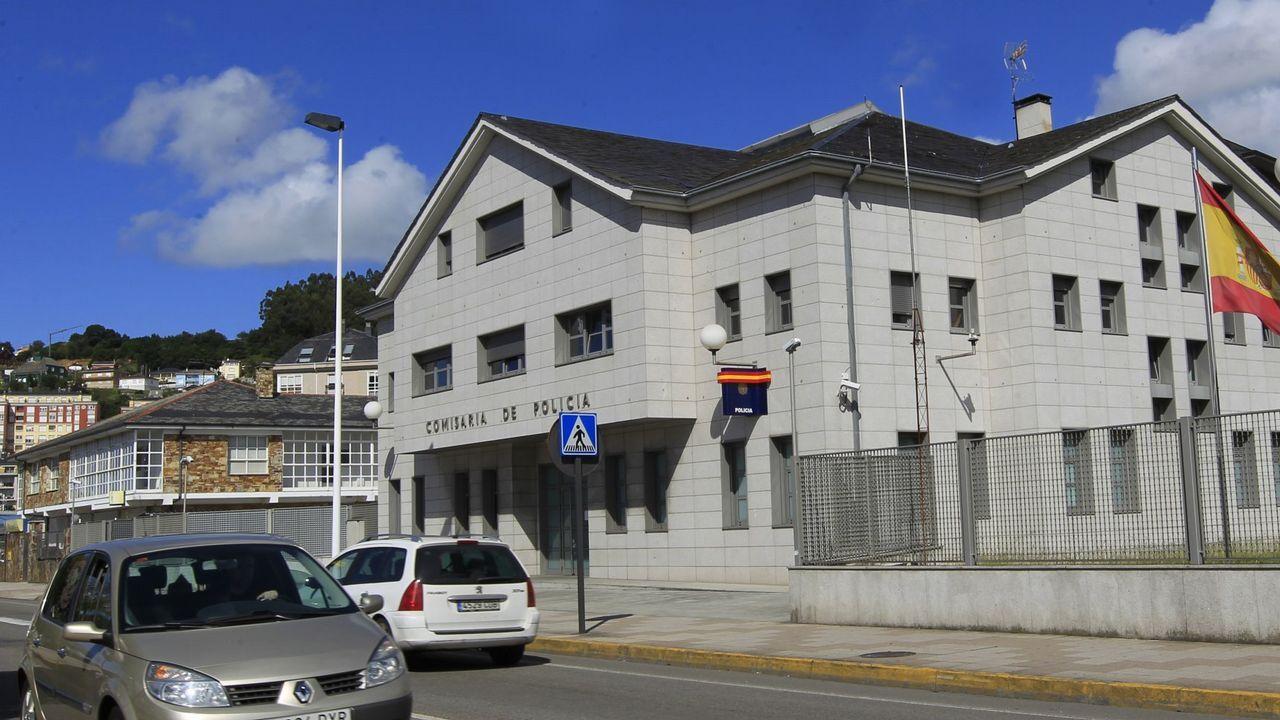 Usuarios de Aspanane participarán en la tamborrada de Semana Santa de Viveiro