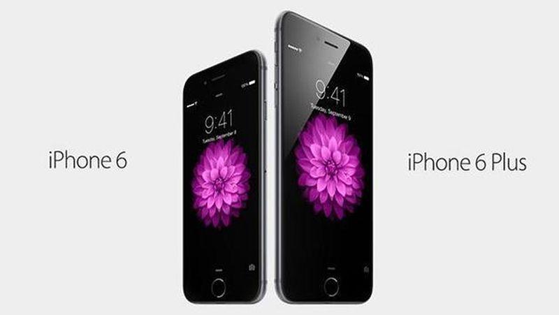 Así es lo nuevo de Apple.U2 con Tim Cook durante la presentación del disco