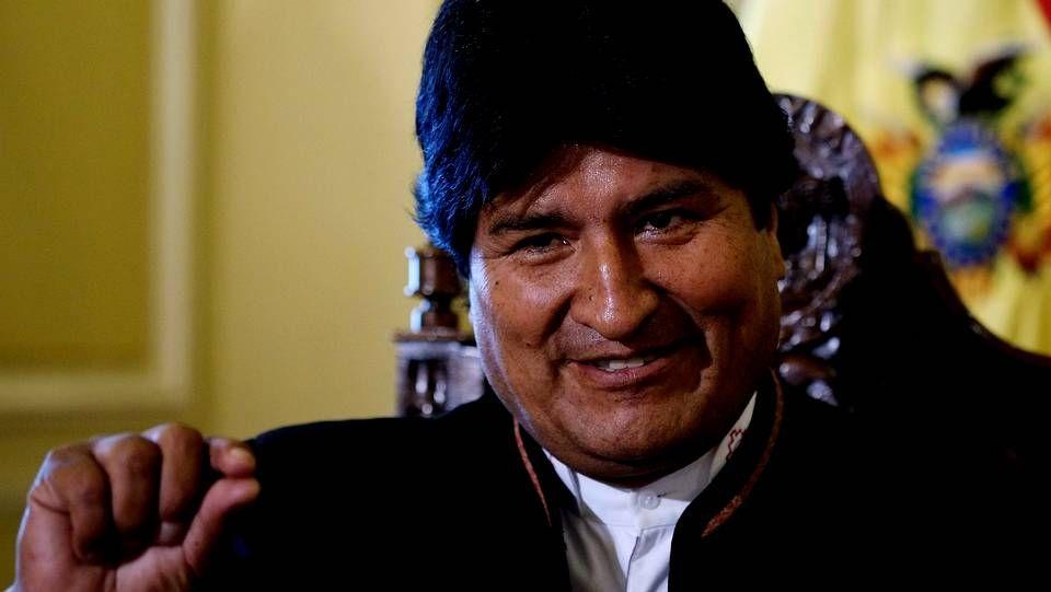 miss_detalle.Evo Morales