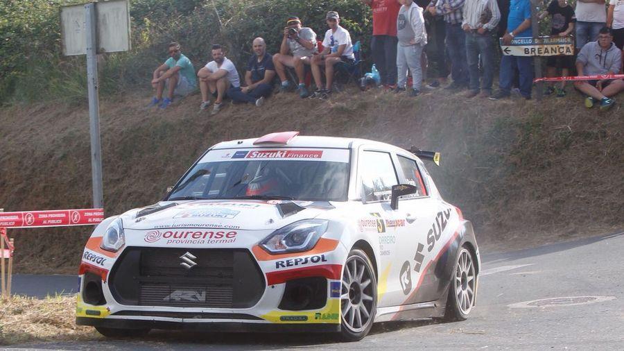 CERA: 49º Rallye de Ferrol [20-21 Julio] - Página 2 I20l8059