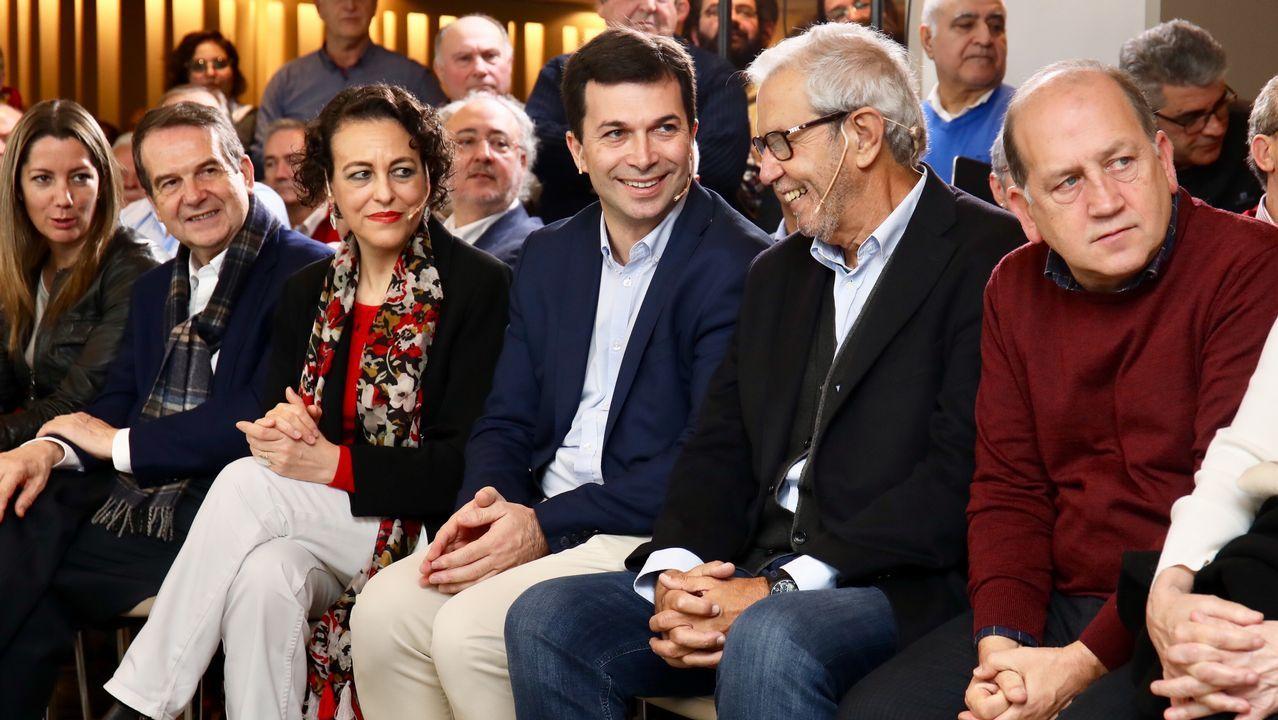 Valerio descarta intervenir Alcoa: «No estamos en un régimen comunista»