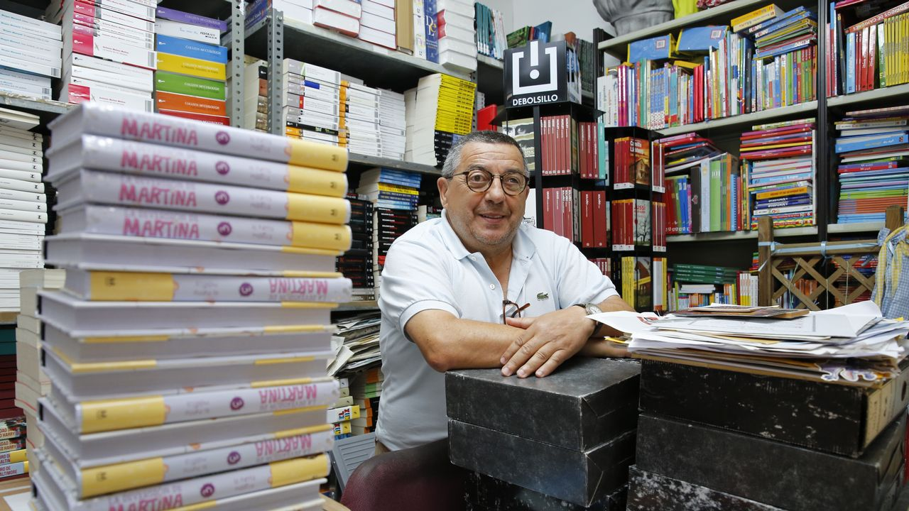 Isabel Preysler y Mario Vargas Llosa, a su llegada al Campoamor