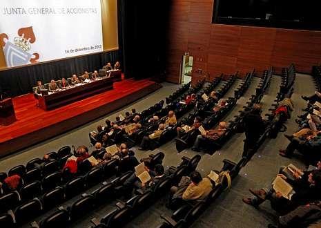 El Barça - Real Madrid, en fotos.La Junta de accionistas del Celta mantendrá su reunión anual el próximo 20 de noviembre.