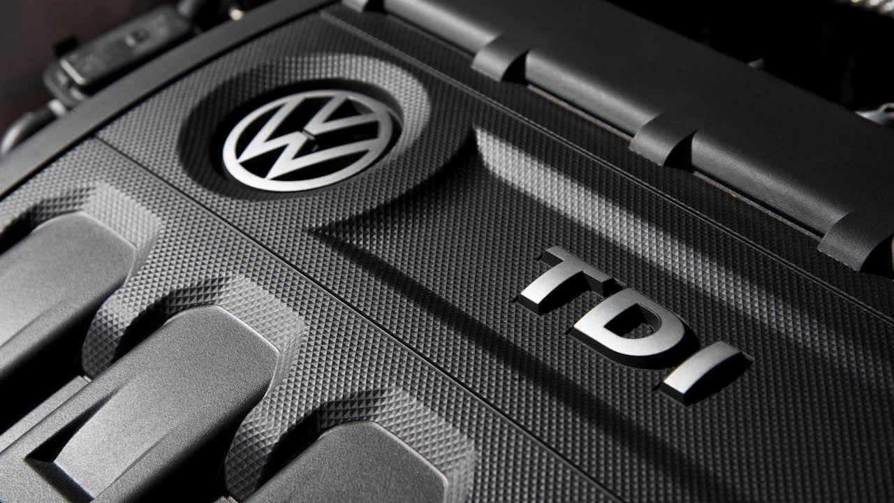 ¿Es una locura comprar un diésel hoy?.Peugeot presentó un prototipo 100% eléctrico y  autónomo