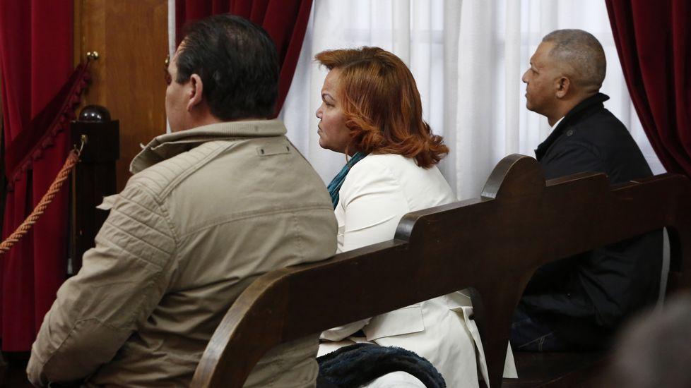 La Escuela Oficial de Idiomas de Gijón.La Escuela Oficial de Idiomas de Gijón