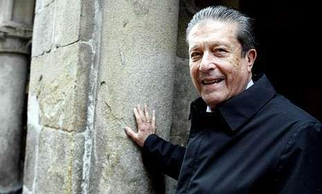 Mayor Zaragoza habló en el Ateneo sobre la conciencia global y la ciudadanía mundial.