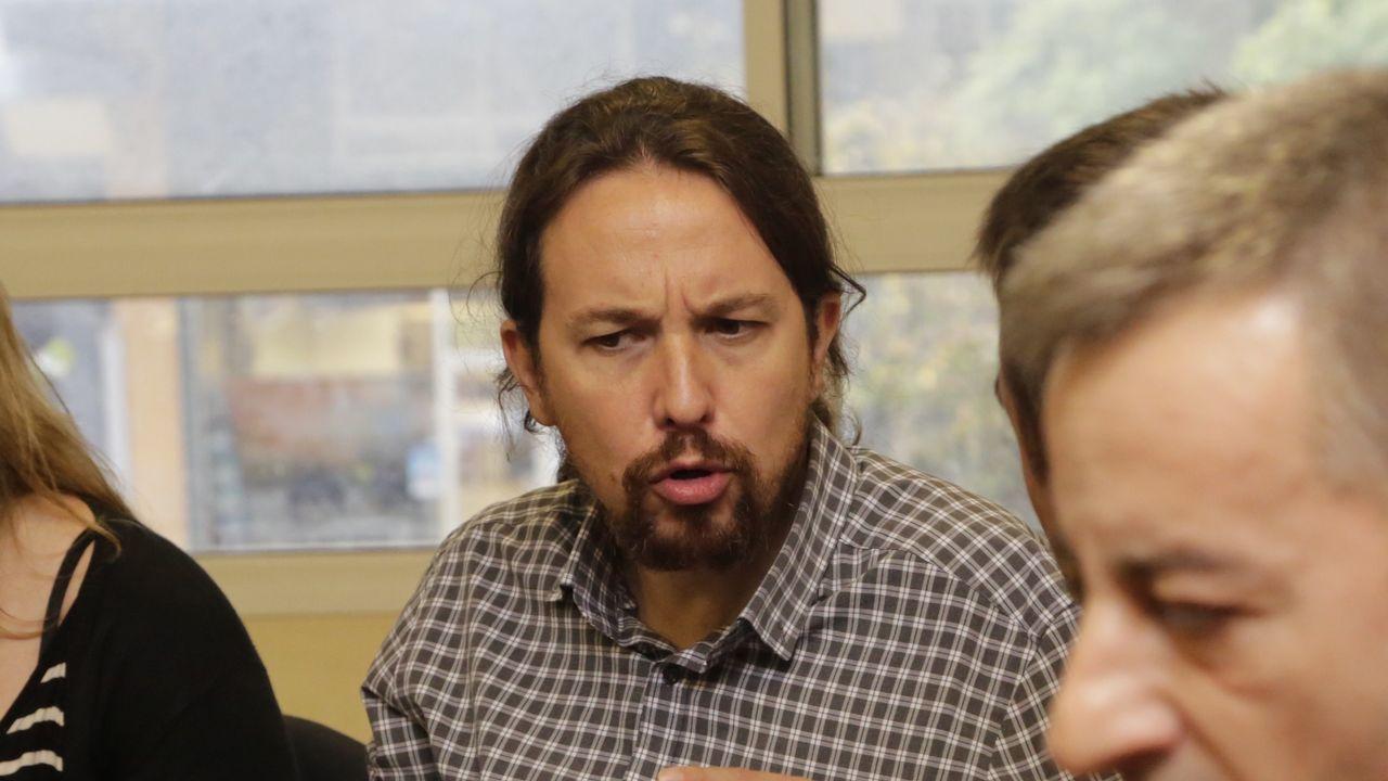 Héctor Piernavieja