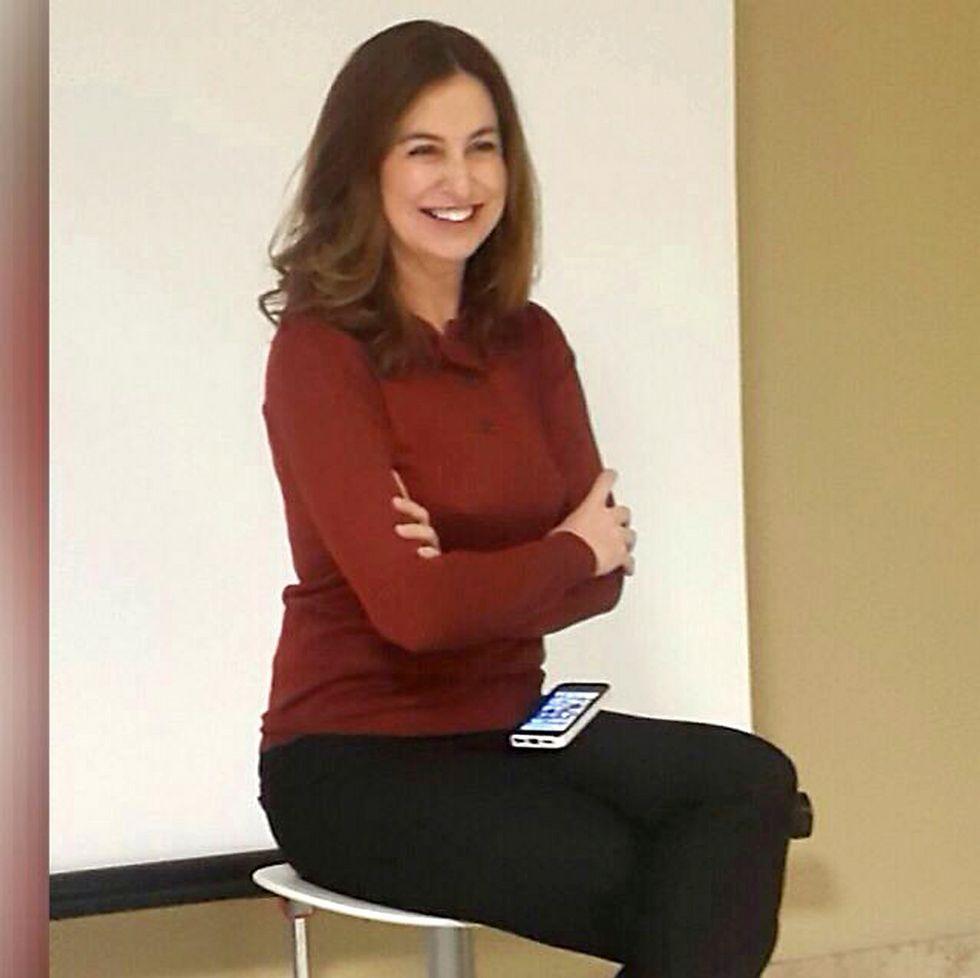 Friol homenajea a la cabo Idoia Rodríguez, fallecida hace diez años en un atentado en Afganistán