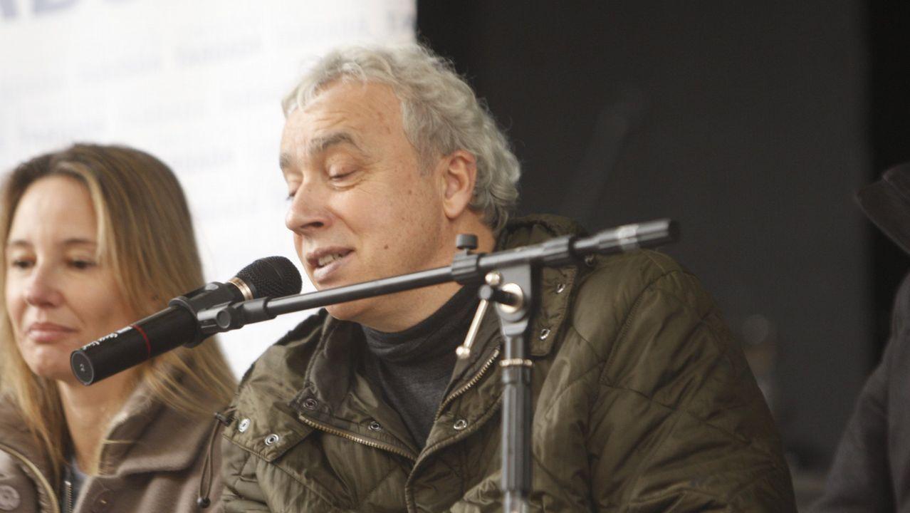 .Alvelo (1983-1988)