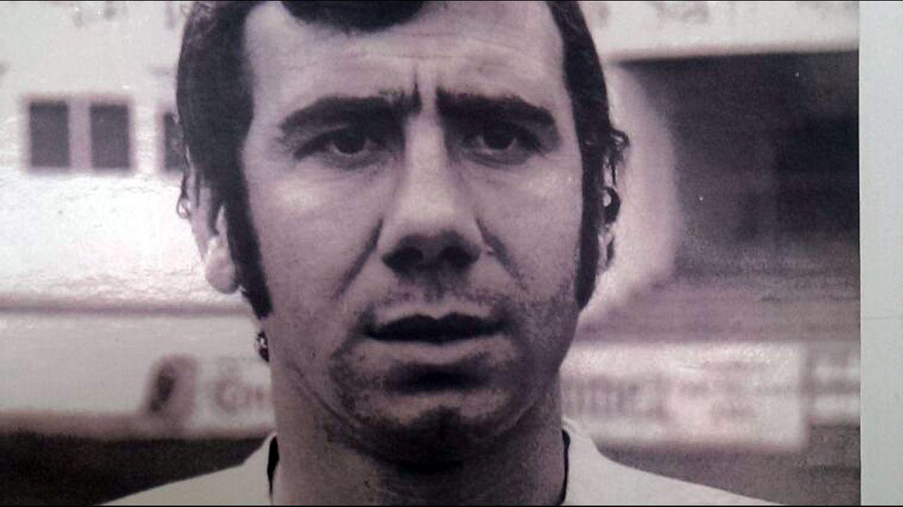 .Pedrito (1965-1973)