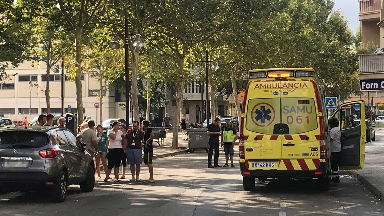 Mercado de la Cosecha 2018.N'Diaye en un partido de Europa League con el Villarreal