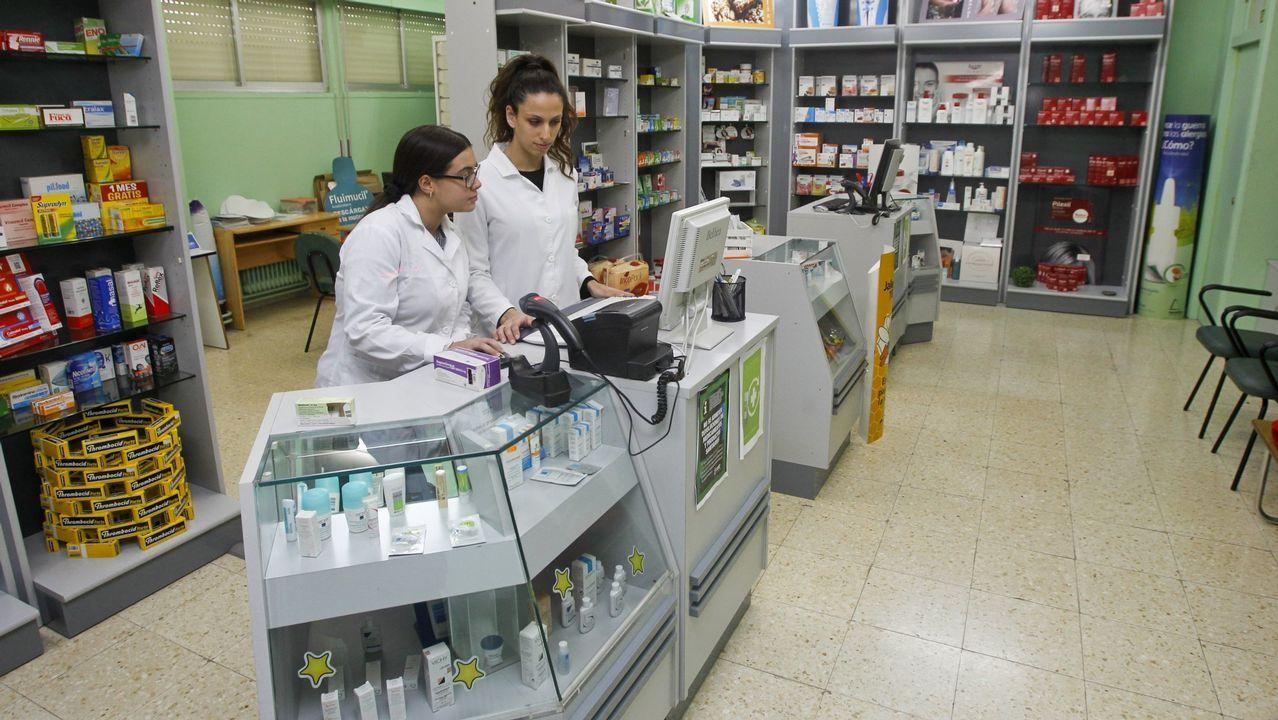 Oposiciones.La clínica IDental en Gijón