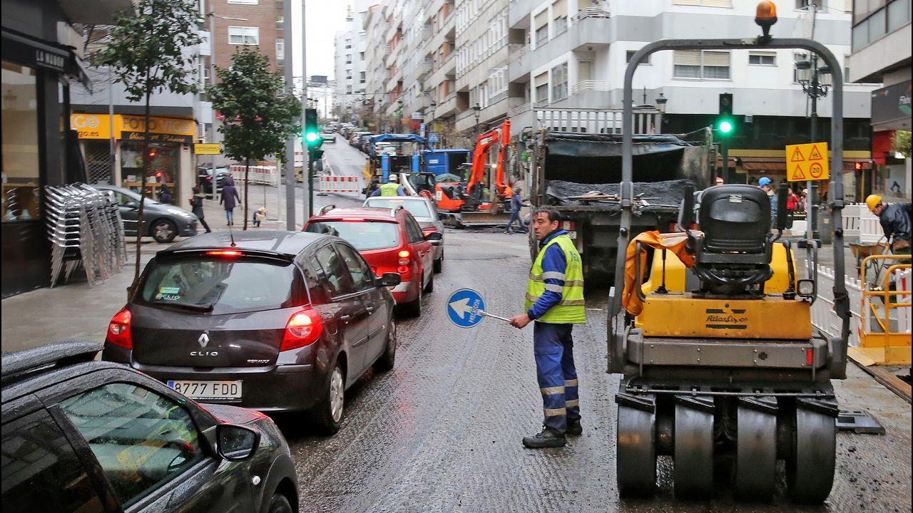 forum domingo.El Dépor sufrió en Cádiz su peor derrota de la temporada
