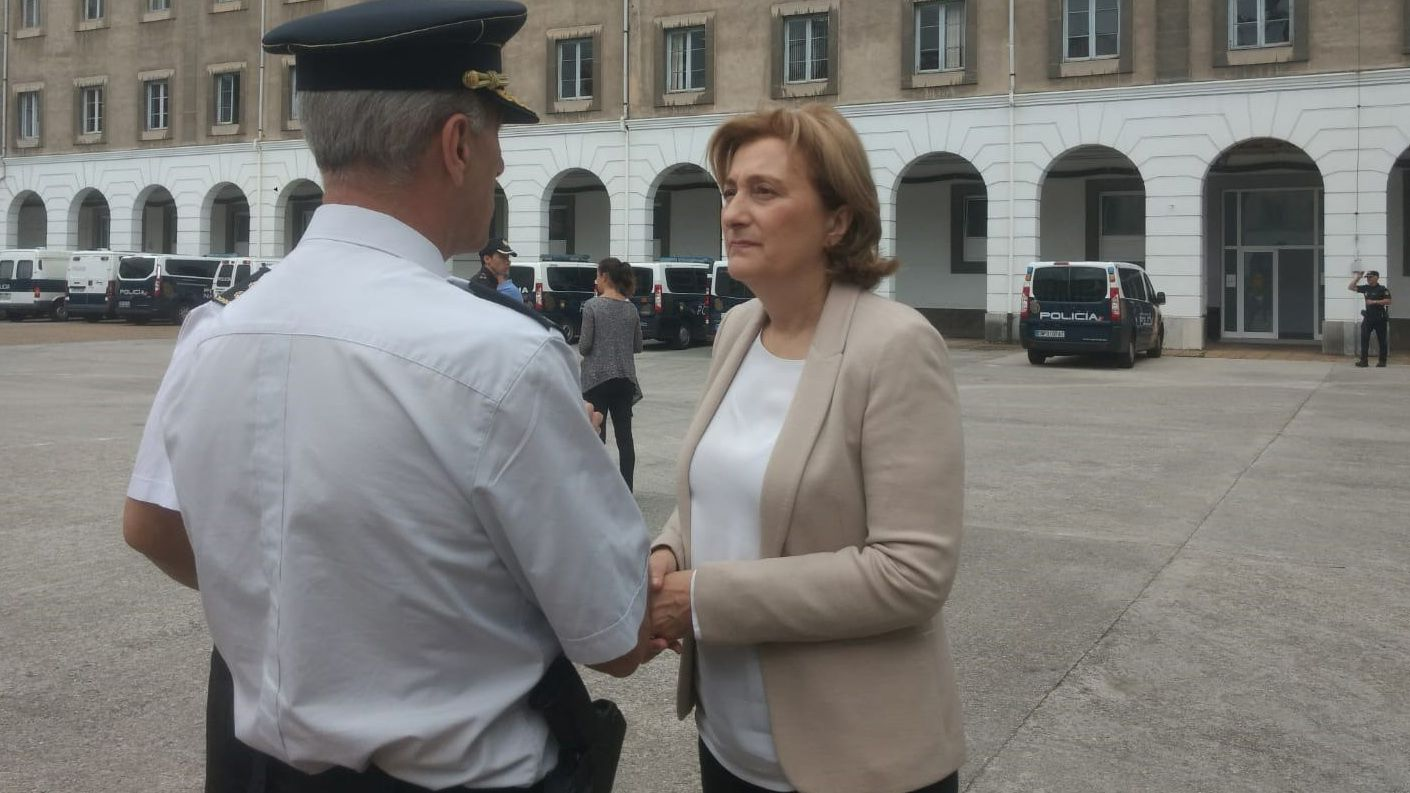 Delia Losa