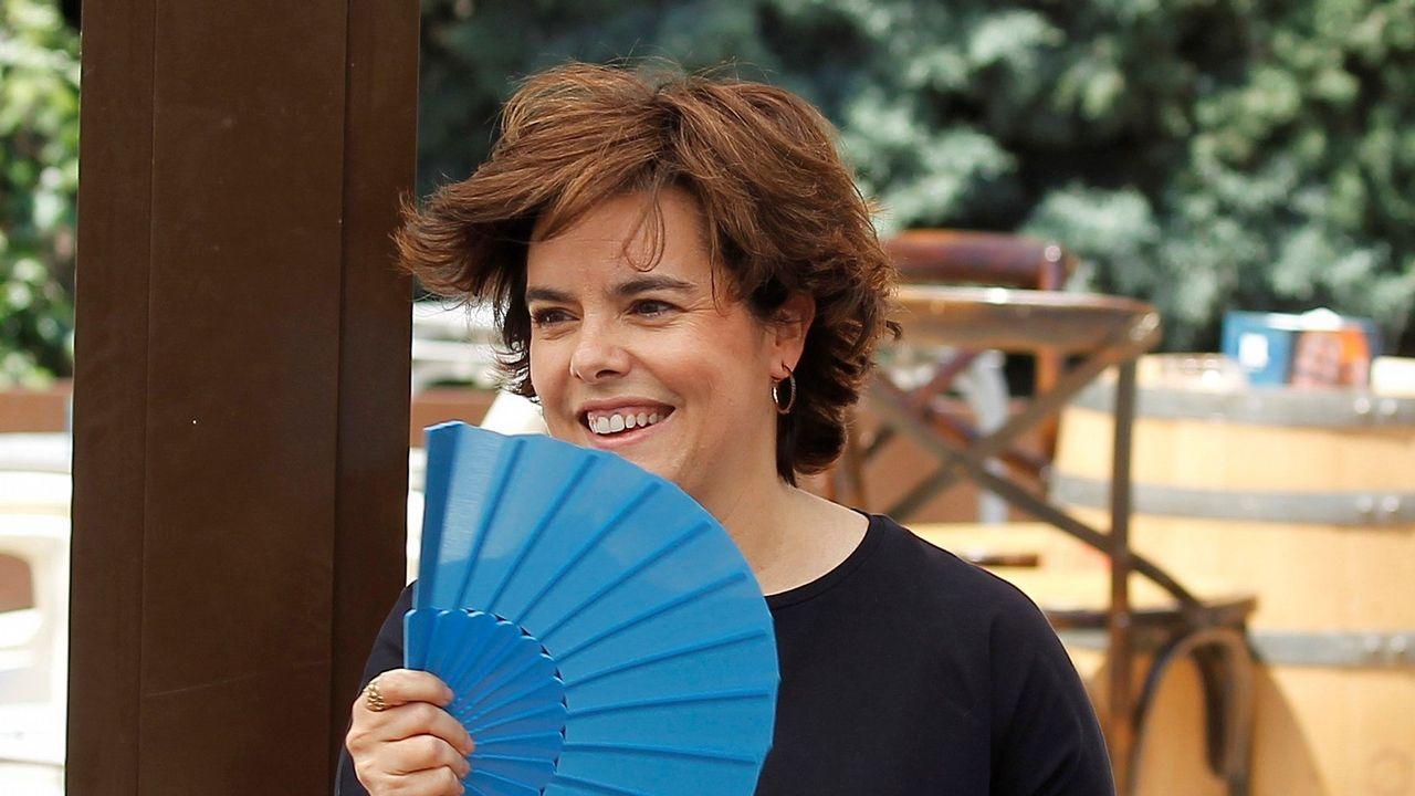 Torra viaja este miércoles a Edimburgo donde tiene previsto reunirse con la primera ministra escocesa y con la fugada exconsejera Ponsatí