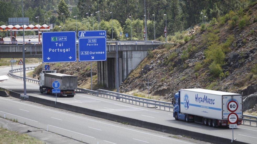 La operadora asturiana fue fundada hace 22 años y perteneció a la eléctrica HC, hoy EDP.