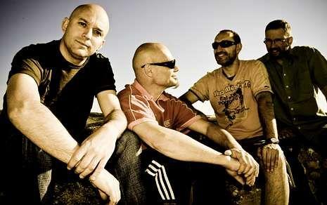 Uno de los grupos más conocidos en el panorama musical nacional, Celtas Cortos, que vendrá a Lourenzá.