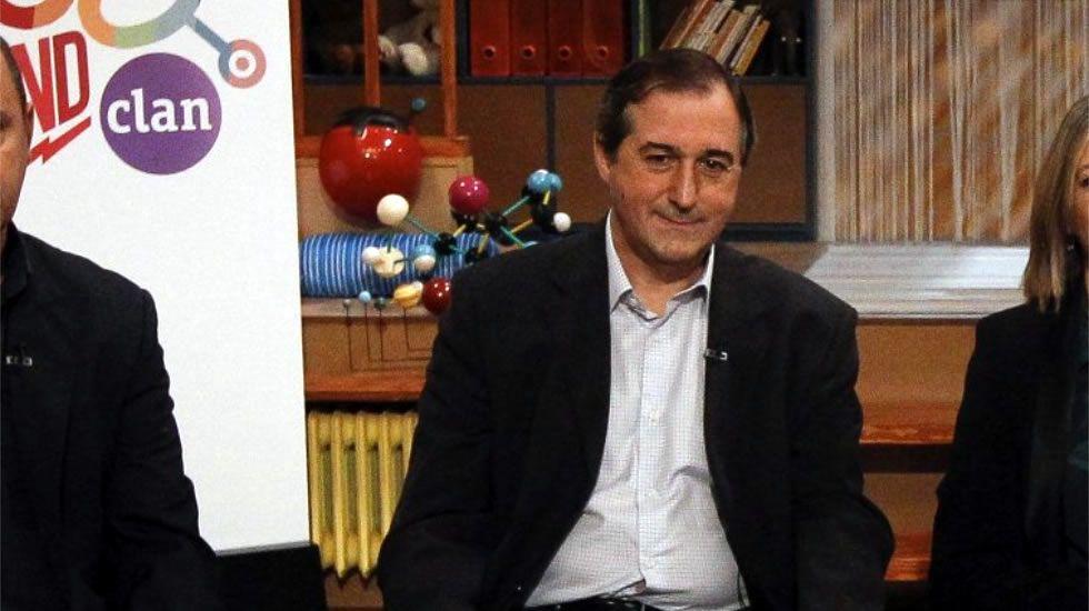 congresospph.Feijoo dijo este domingo en Lalín que el PP está en un periodo de reflexión, que debe aprovecharse para recuperar la ilusión. Reclamó escuchar a la militancia