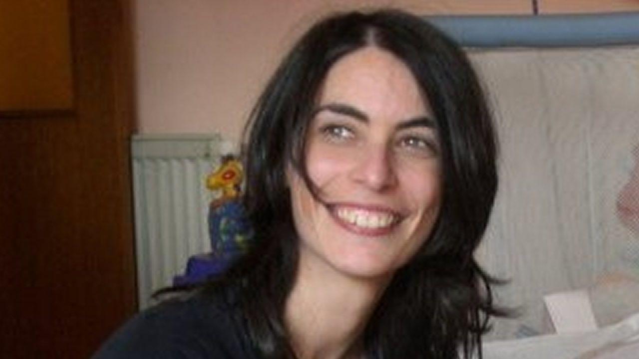 Ruth López (A Coruña): «Ya la leía de pequeña, siempre fui algo friki con eso»