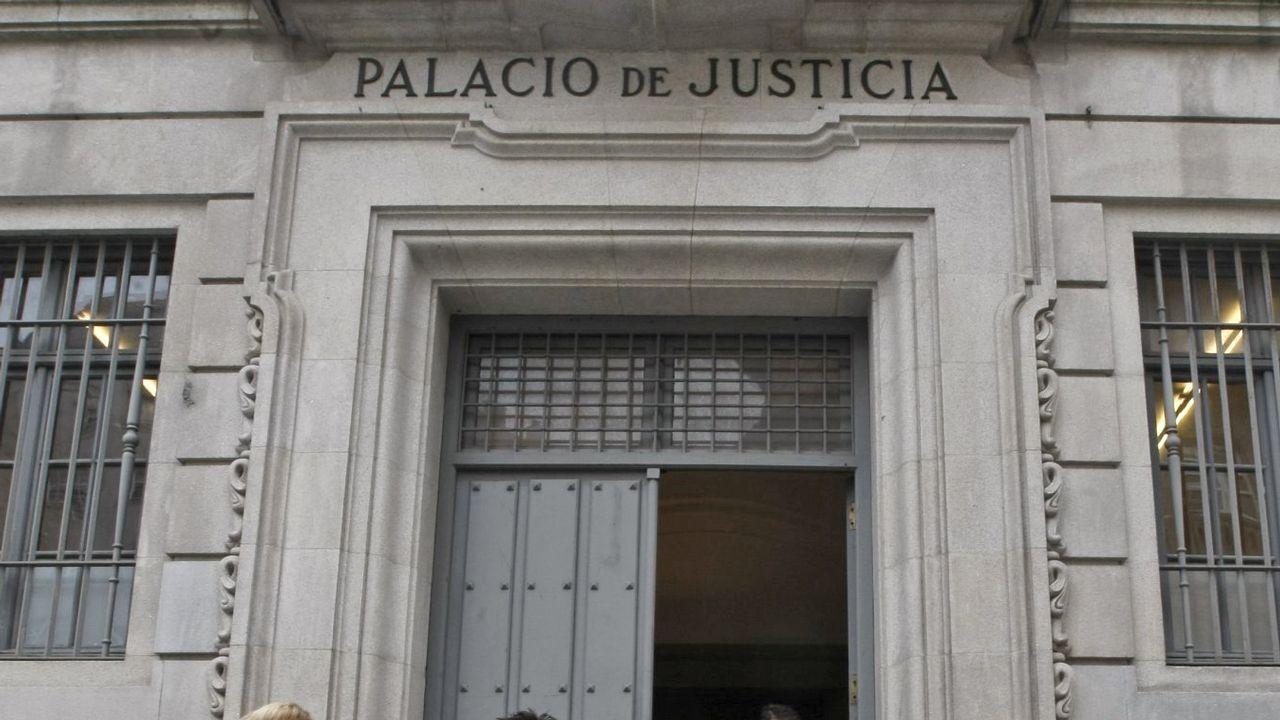 La Audiencia de Pontevedra abre la vía a convertir a euros las hipotecas multidivisa