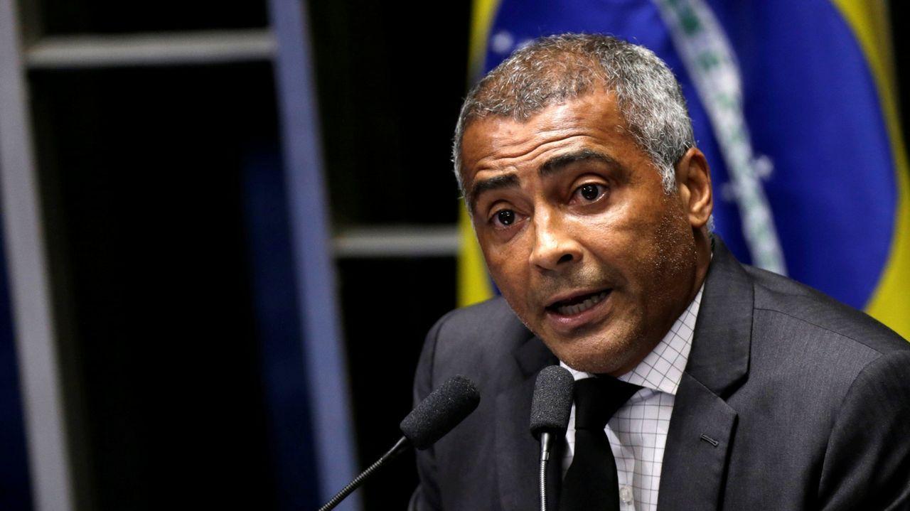 El posible sustituto de Lula, Haddad