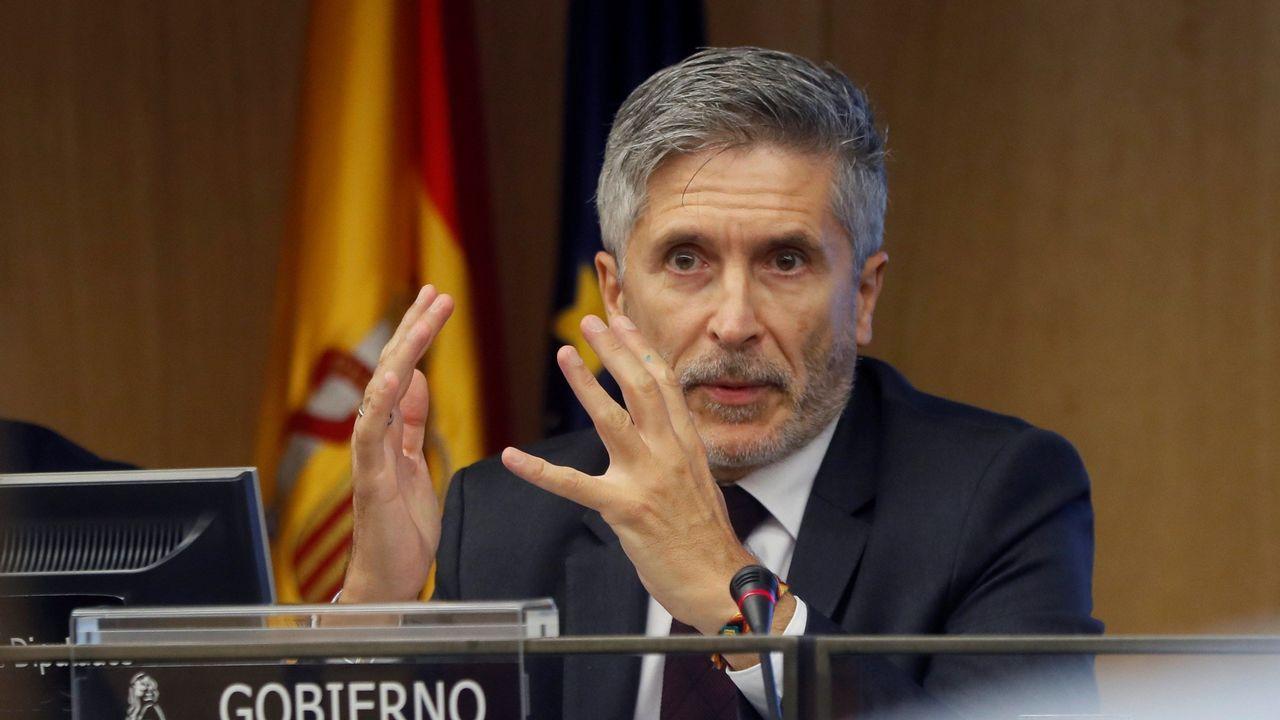 La luz más cara del año.Pedro Sánchez