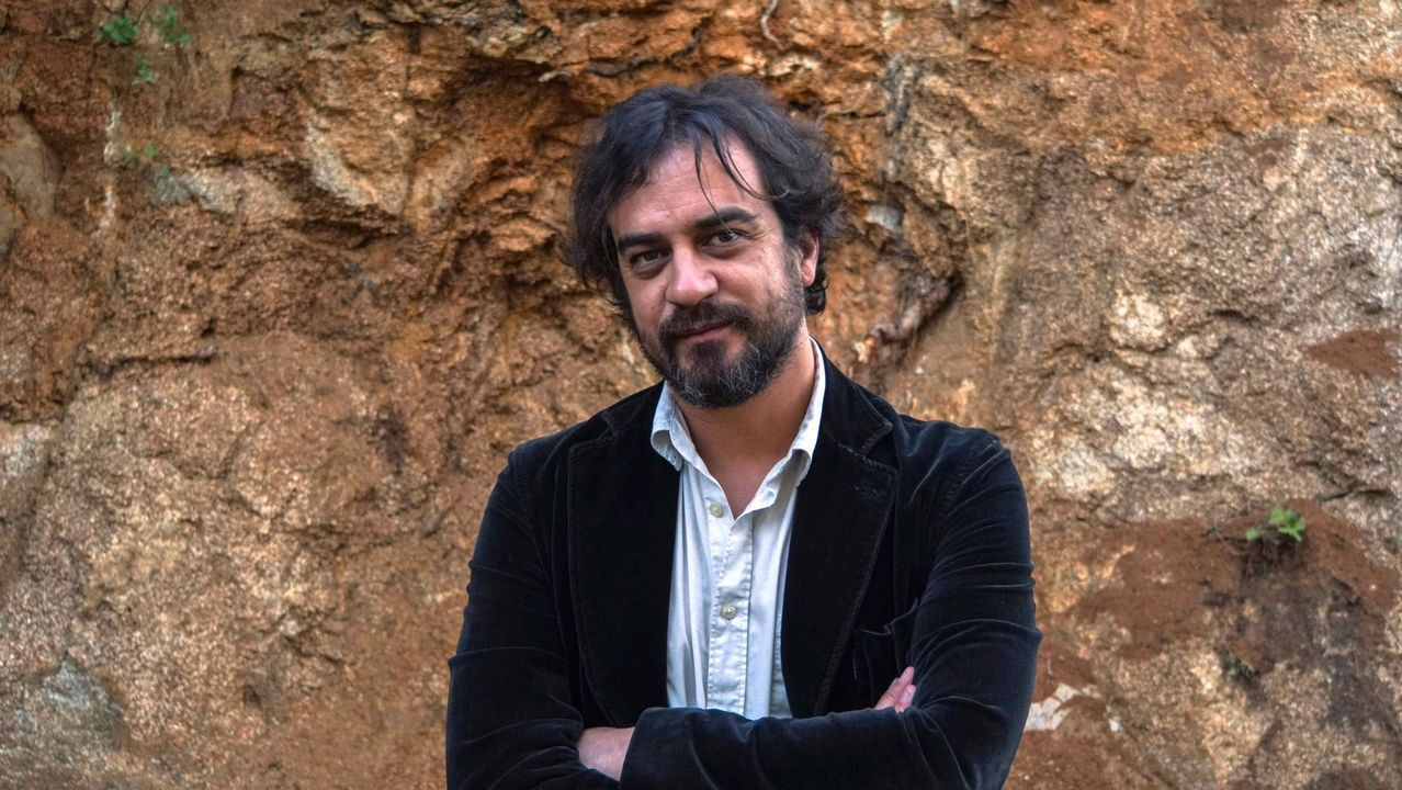 Recordando el atentado en Hipercor.José Díaz