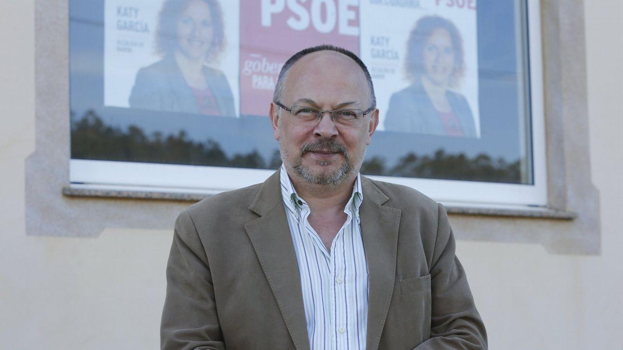 José David Pita Breijo