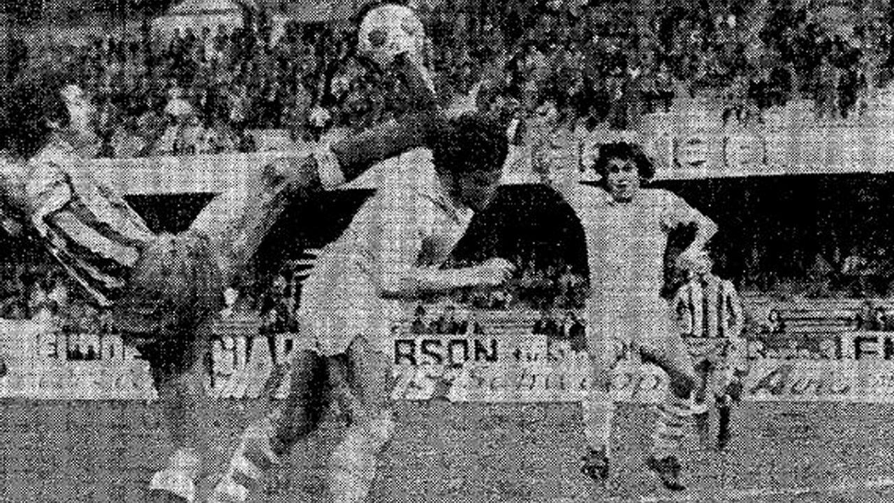 Culafic (1979-1980)