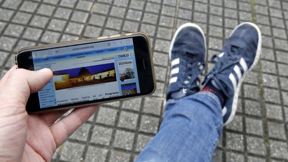 «El desempleo juvenil es el mayor problema que Europa ve en España»
