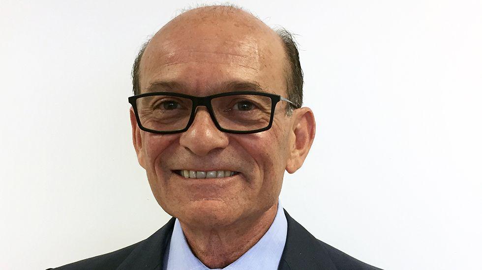.Miguel Zorita