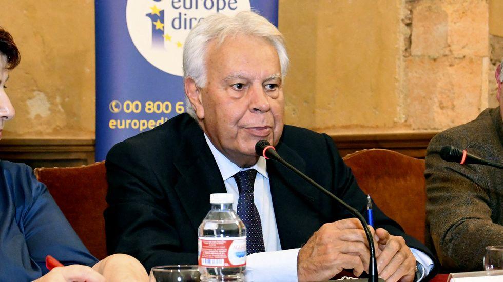 Juan José de la Fuente