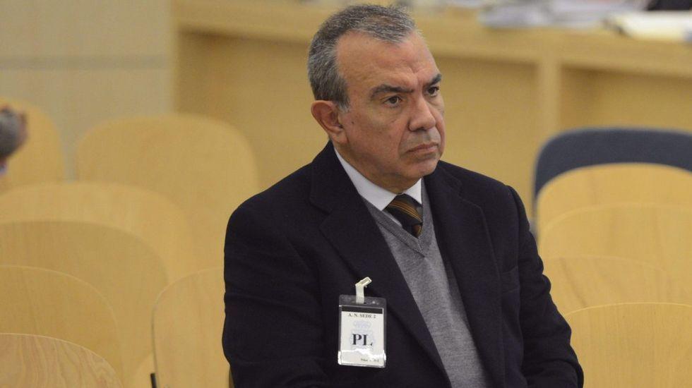 Nagore Iriberri.López Abad