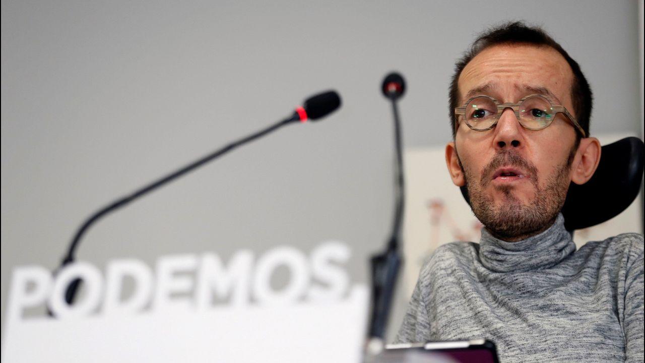 En directo, constitución del Parlamento de Cataluña.Esta mañana se celebró la última Mesa de la Diputación Permanente del Parlament presidida por Carme Forcadell