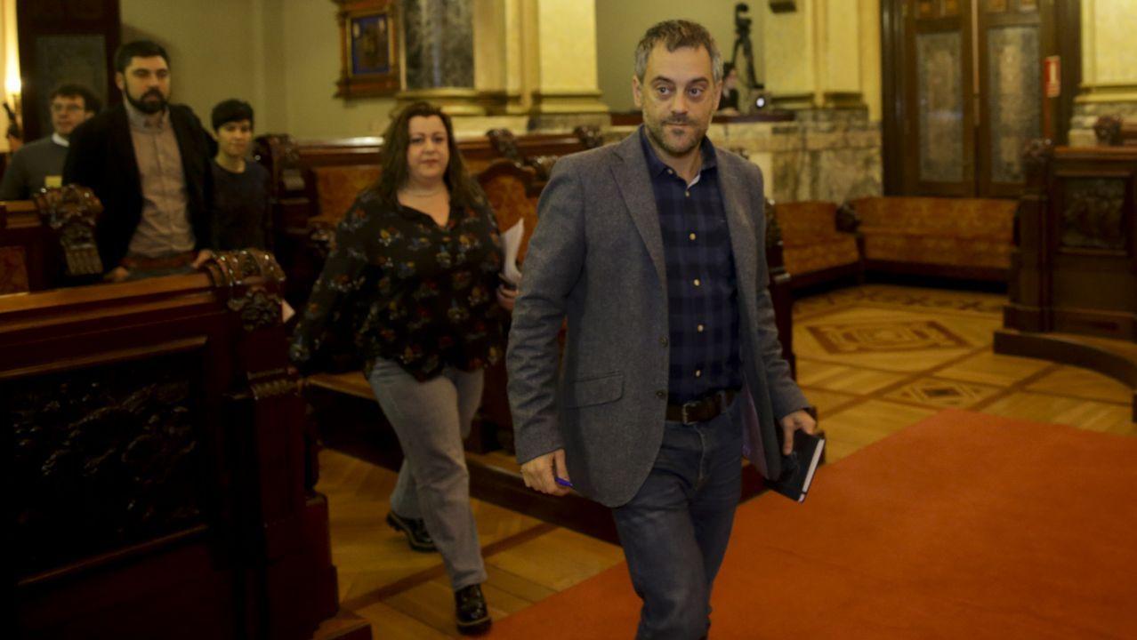 | EFE.Moreno ha reunido todas las competencias sobre familia en una misma consejería, como pedía Vox, la de Salud