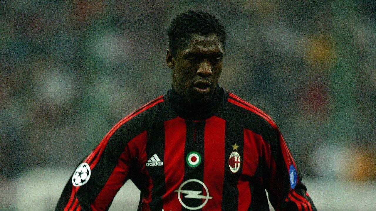 El 4-0 del Dépor al Milan