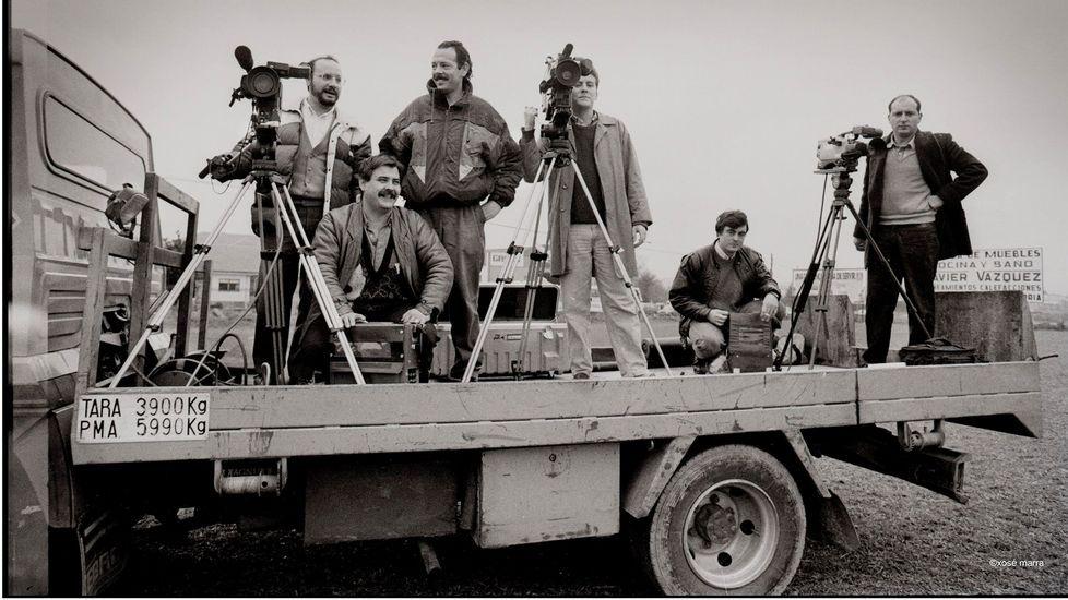 Bardem, en la piel de Pablo Escobar.Blanca Suarez y Mario Casas en una foto de archivo