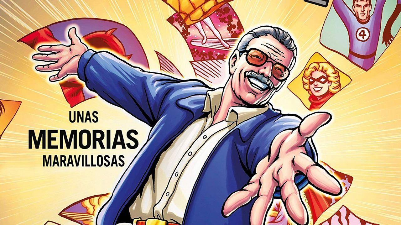 Detalle de la portada de la edición castellana del cómic publicada por Planeta