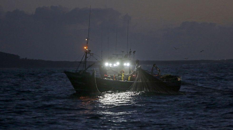 Arco 2016.La Voz se sube al «Portosin 2» en su vuelta al mar