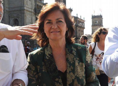Así fue la ceremonia del BAM en Ferrol
