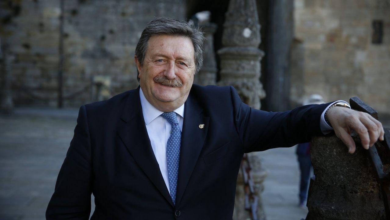 Talleres por la igualdad de Tetuán y Ceuta.Billetes de 500 euros