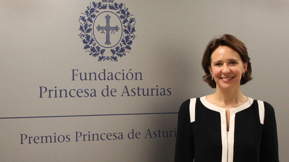Fábrica de Armas Fábrica de La Vega.Teresa Sanjurjo